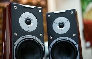 amplifier-audio-bass-302879.jpg
