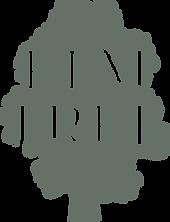 landing-logo-elm-tree.png