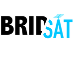 BridSat logoV5.png