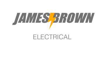 Electrician in Bridport