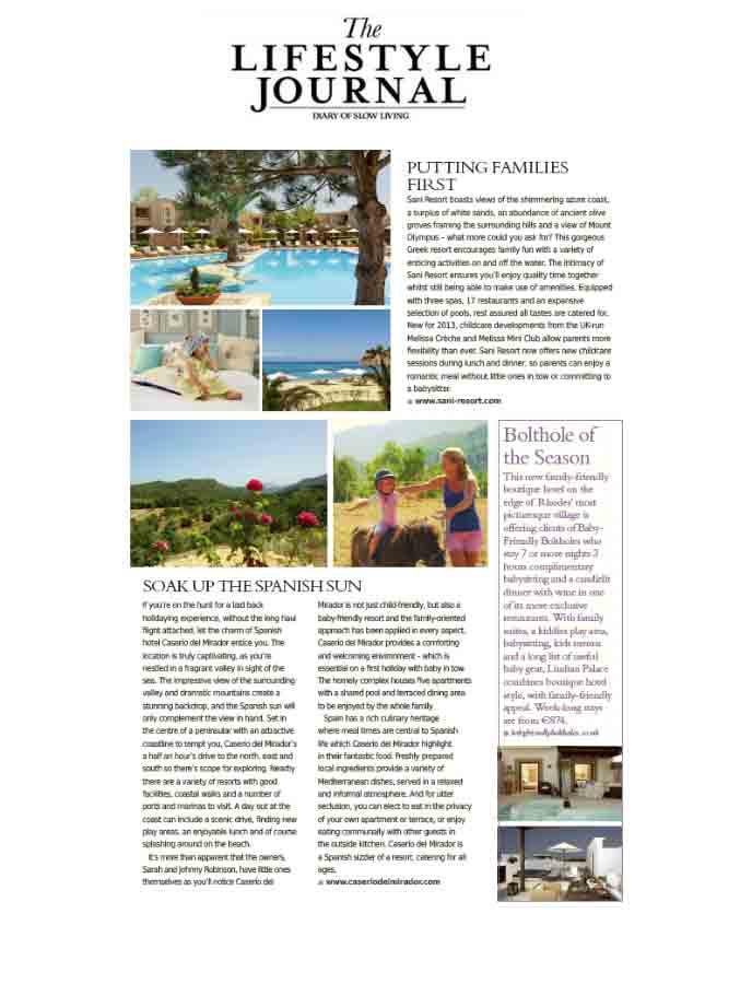 lifestyle-journal-2.jpg