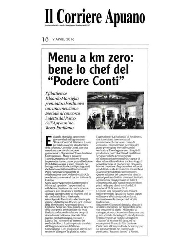 CorriereApuano.jpg