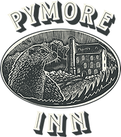 logo-pymore-inn-small.png