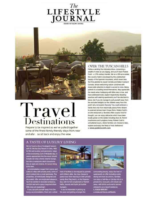 lifestyle-journal-1.jpg