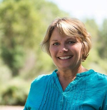 Susan Skog Author portrait reduced.jpg