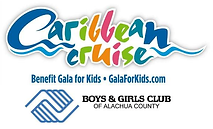 R. E. Arnold Construction, Inc - Caribbean Cruise Gala for Kids