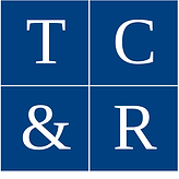 Taylor cotton and ridley inc. architectural doors frames and hardware distribution installation consultation