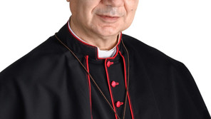 """Lettera dell'Arcivescovo di Napoli ai sacerdoti: """"Grazie per tutto quanto sei e fai!"""""""