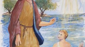 Nella memoria di Sant'Agostino un nuovo dono alla chiesa di Maria Madre