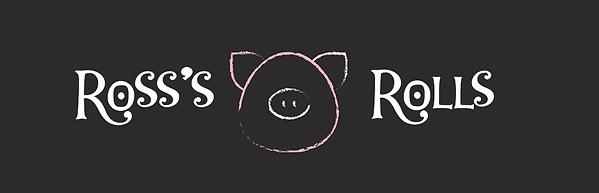 rossrolls2.png