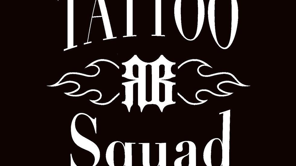Tattoo Squad