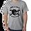 Thumbnail: Rock-A-Billy Wolf T-Shirt