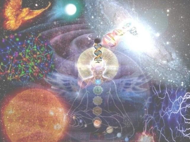 Quantum%20healing%20RRweb%20Pic_edited.j