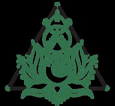 Ritual Remedy logo_no words 1 (2).png