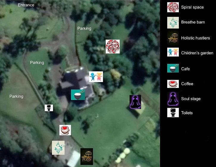 Mapsoulfest.jpg