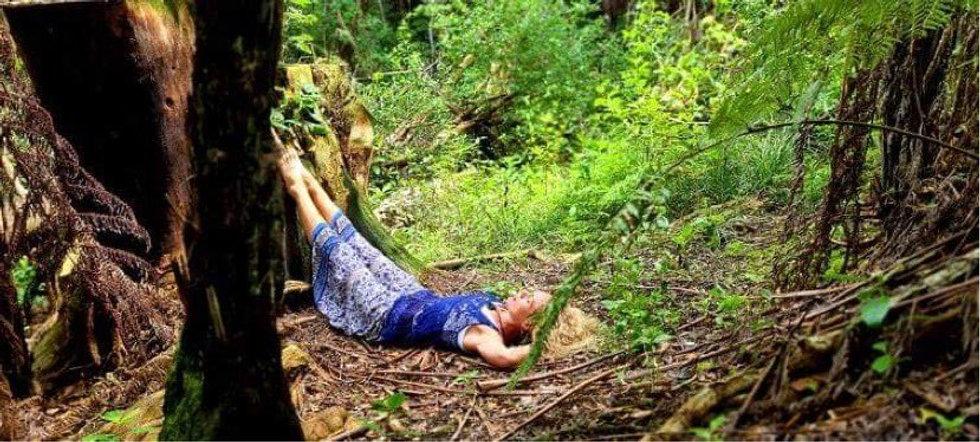 bushbathing.jpg