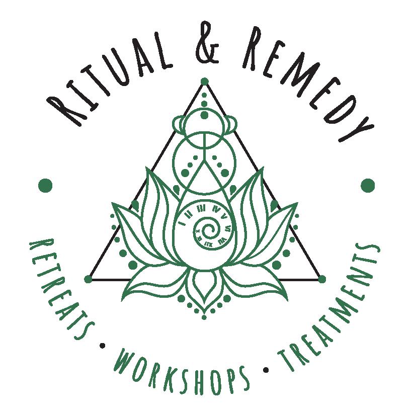 Ritual Remedy logo-Final (1).png