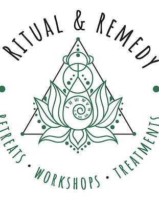 Ritual Remedy logo-Final.jpg