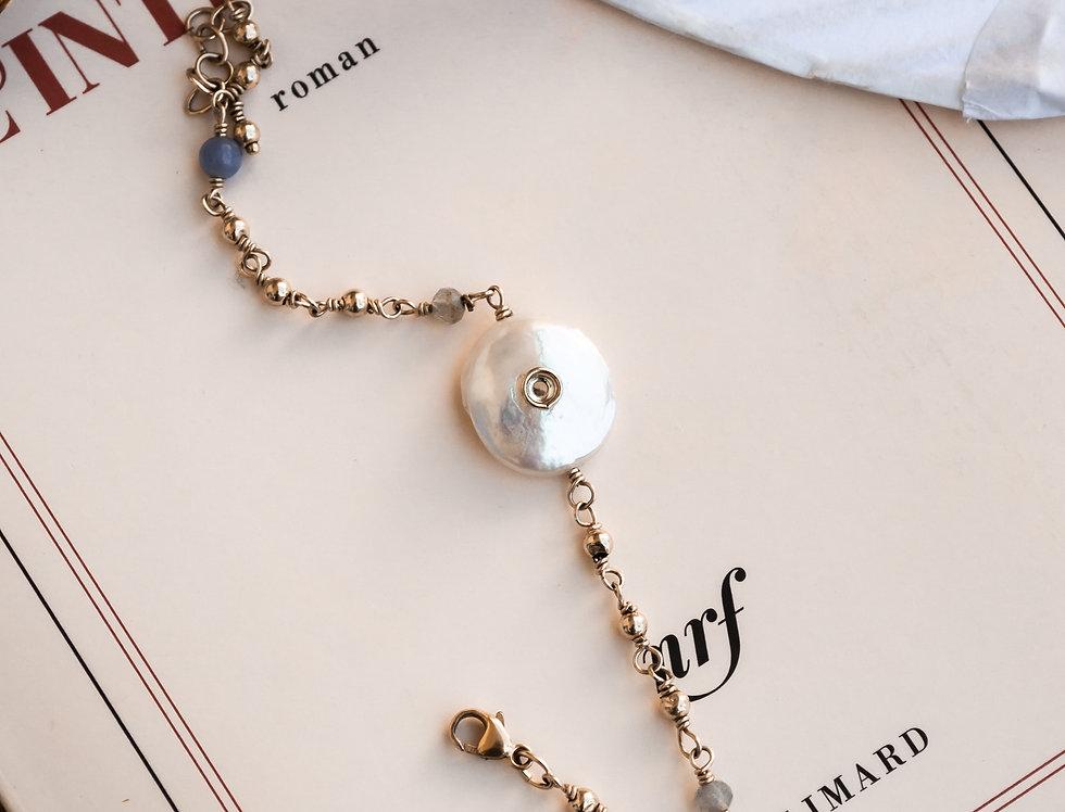 Bracelet Atoll