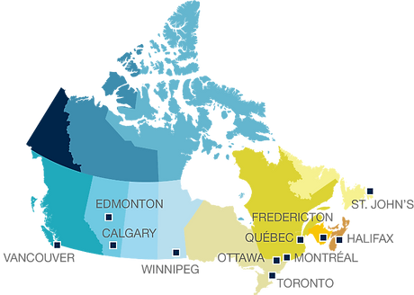 canada-map.png