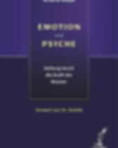 Emotion und Psyche