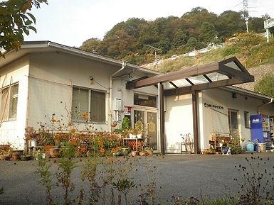 倉敷デイ外観.JPG
