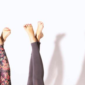 כיווצי שרירים בזמן פעילות גופנית- מה כדאי לכם לאכול