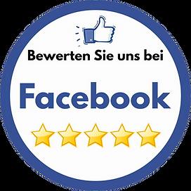 BEWERTEN sIE UNS bei facebook.png