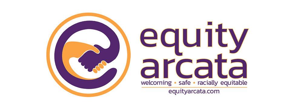EA-logo-1000x-2.jpg