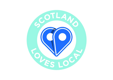 ScotLovesLocal_edited.png