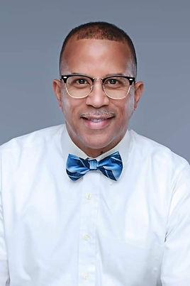 Kevin Wayne Johnson HS.jpg