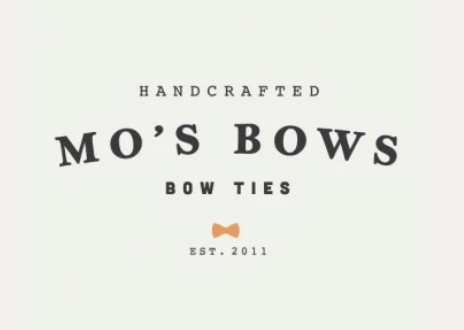 Mo-s-Bows-Handcrafted-Bow-Ties.png