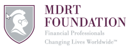 MDRT Foundation.png