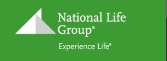 Life-Insurance-Financial-Services-Retire