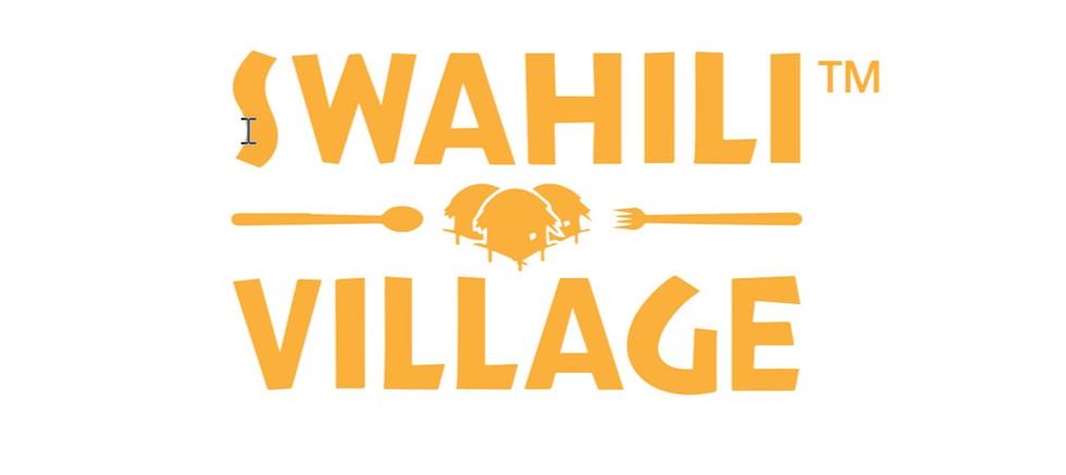 swahili 2_edited.jpg