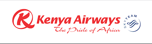 new kenya airways.png