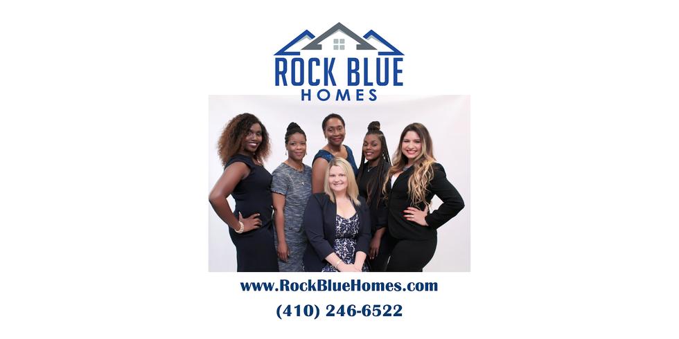 rock_blue.png