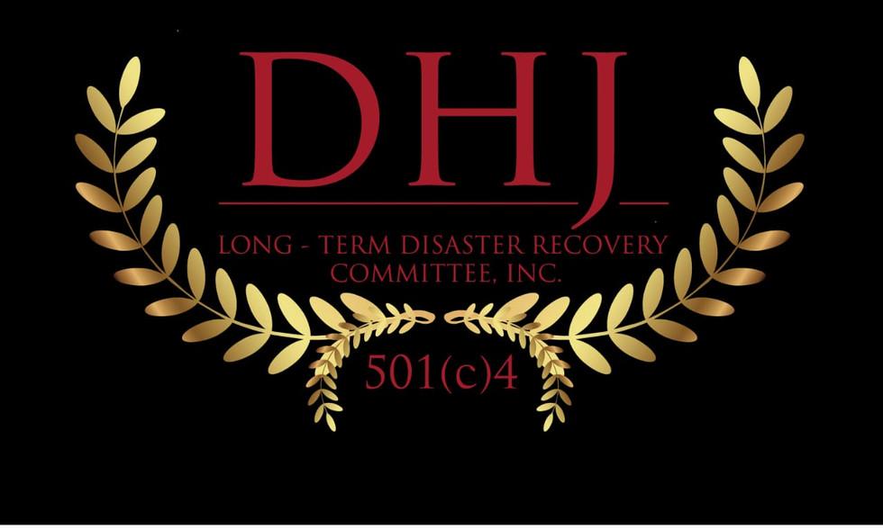 Randolph DHJ logo.jpg