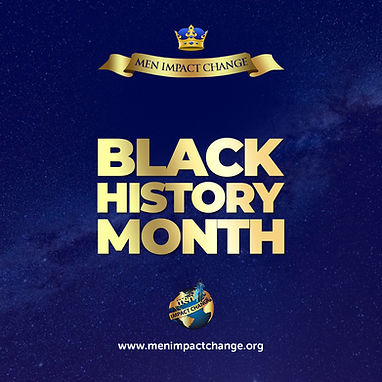 Black History Month Flyer 2.jpg