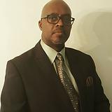 Ralph Kilondu_Ent.png