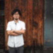 Genzui Gama PORTRAIT 2.jpg