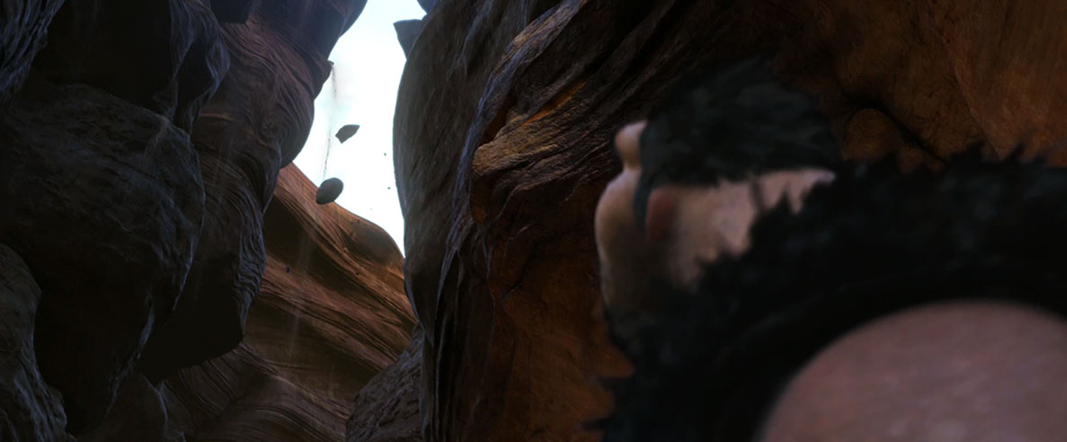 croods_caveExt3_sml.jpg