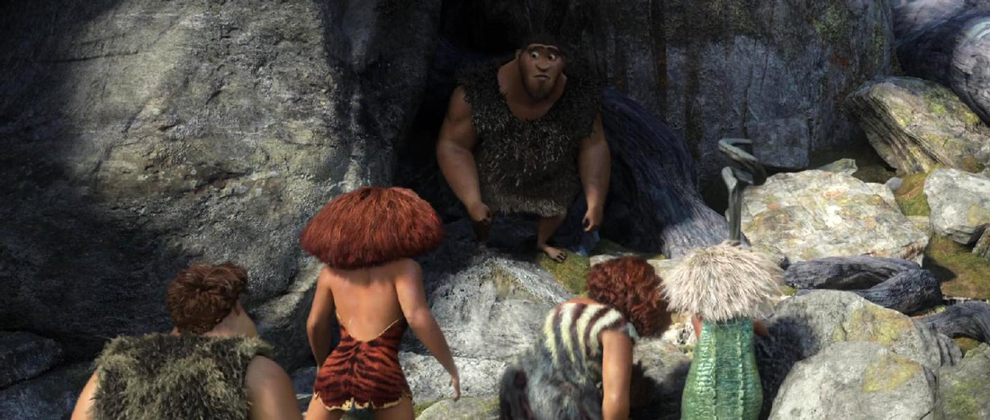 croods_newCave2.jpg