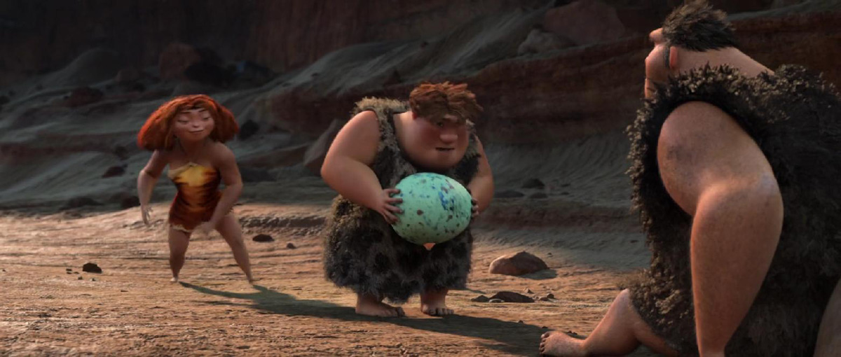 croods_caveGrounds_HD.jpg