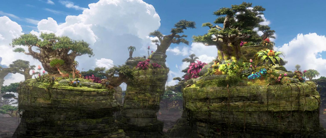 croods_gorge_pillars.jpg