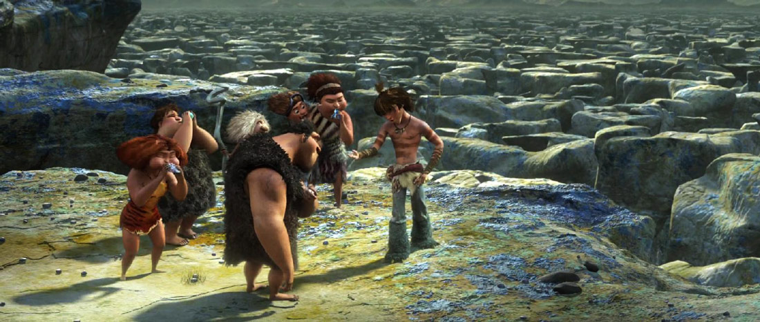 croods_maze_entrance.jpg