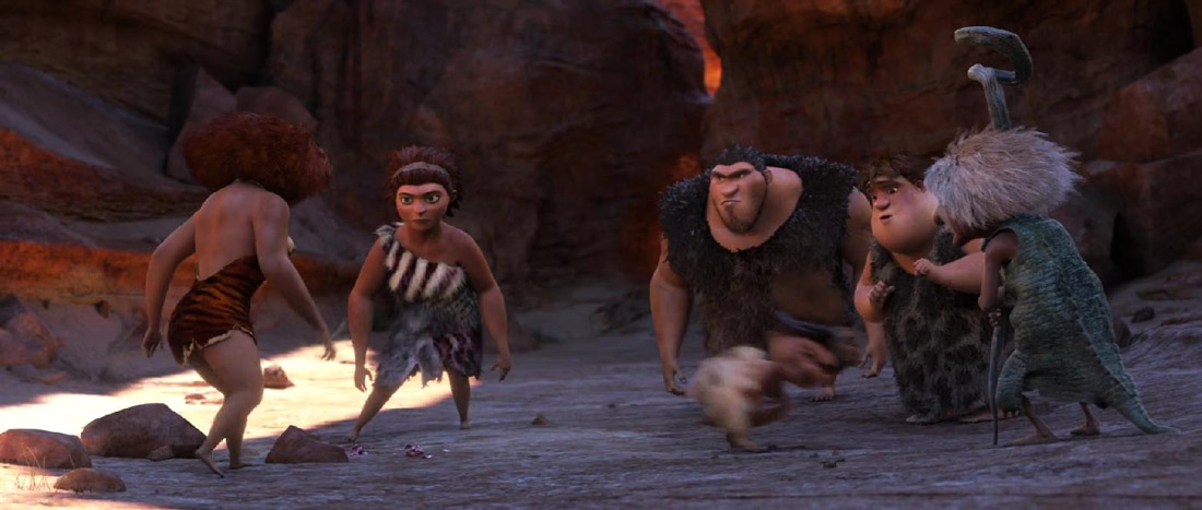 croods_cave_intro2.jpg