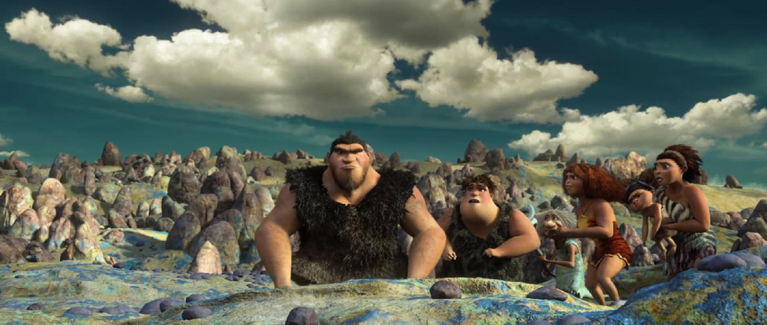 croods_maze_entrance2.jpg