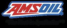 amsoil-05-logo-png-transparent.png
