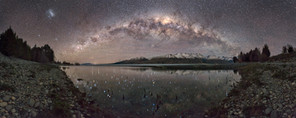 AP011 Reflections in Lake Pukaki.jpg